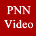 PNNvideoButton_edited-1