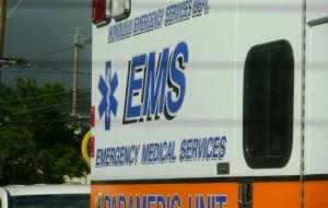 Honolulu, Hawaii asks lawmakers for help,