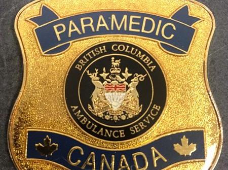Fentanyl overdose crisis in BC….