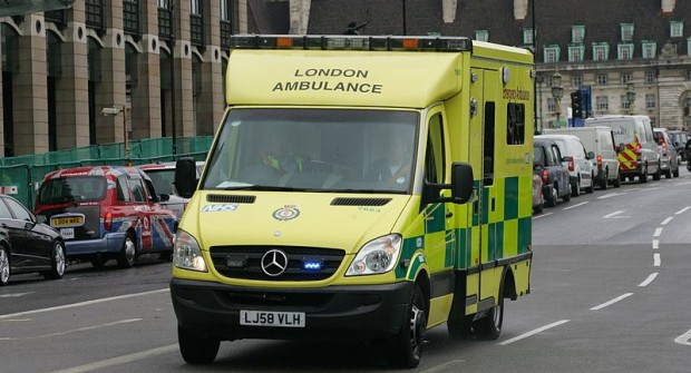 UK paramedic students will get 5,000 pound support payment…..