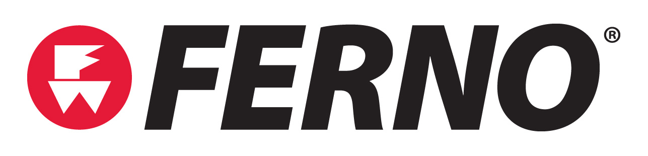 Ferno 09