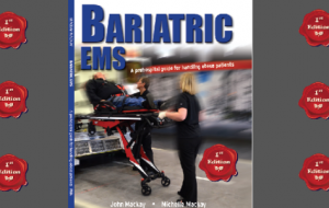 Bariatric Emergency Medical Services (BEMS) text…