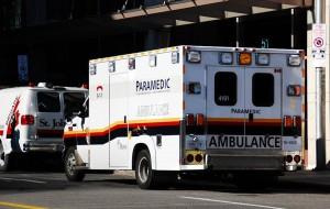 Ottawa's emergency boss retiring after…