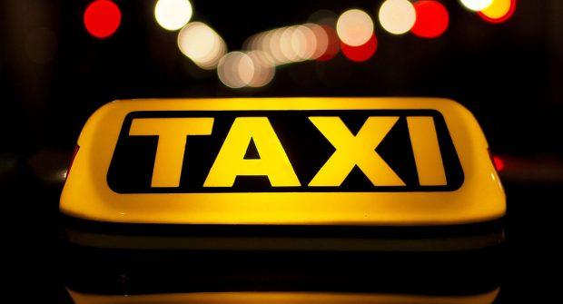 Phoenix Fire Department in Arizona increasingly using taxis……