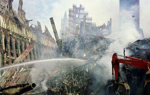 Massachusetts city to erect memorial to…..