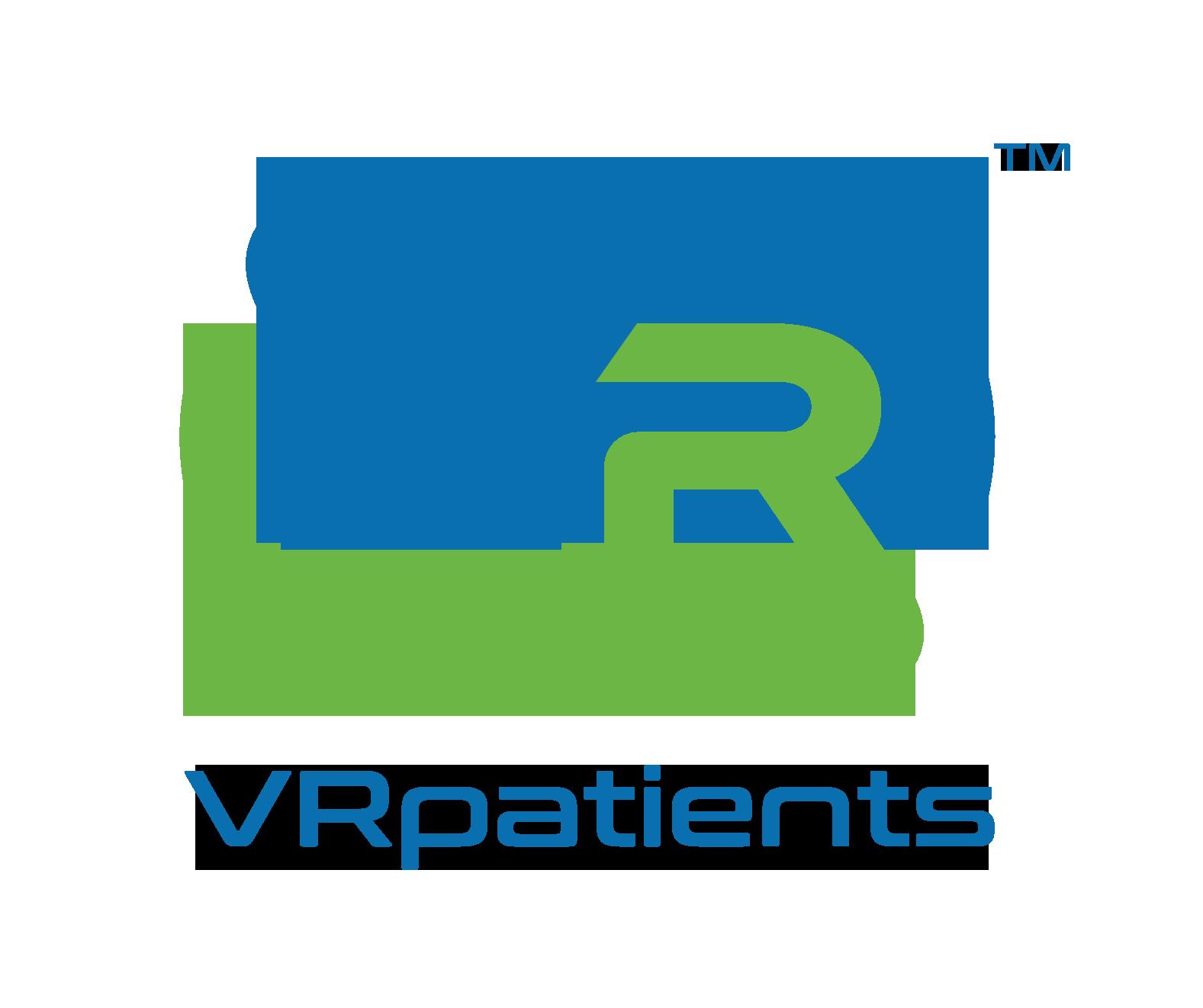 VRpatients